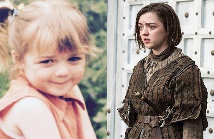 Game-Of-Thrones-Enfance-Arya-Stark