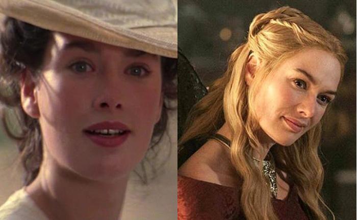 Game-Of-Thrones-Enfance-Cersei