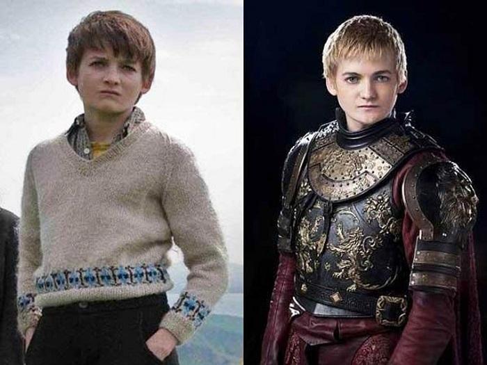 Game-Of-Thrones-Enfance-Joffrey-Baratheon