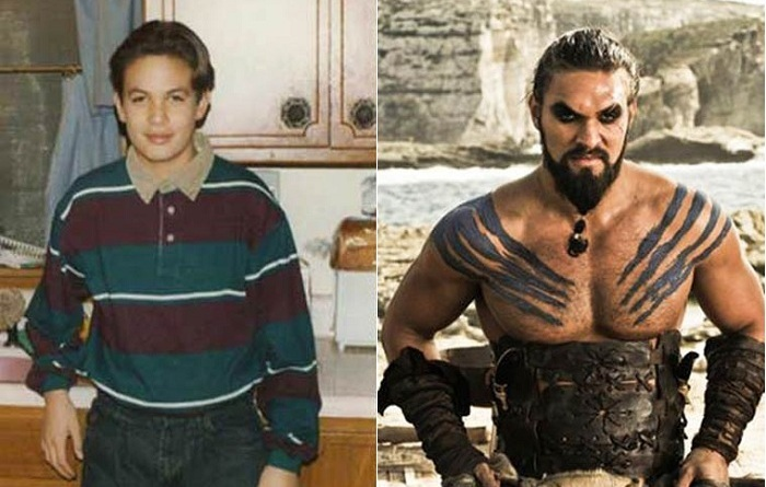 Game-Of-Thrones-Enfance-Khal-Drogo