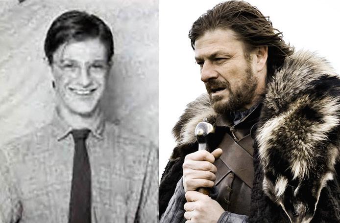 Game-Of-Thrones-Enfance-Ned-Stark
