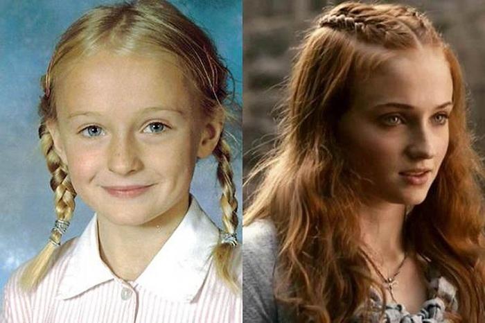 Game-Of-Thrones-Enfance-Sansa-Stark