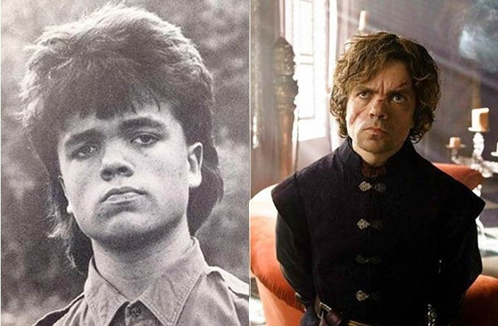 Game-Of-Thrones-Enfance-Tyrion