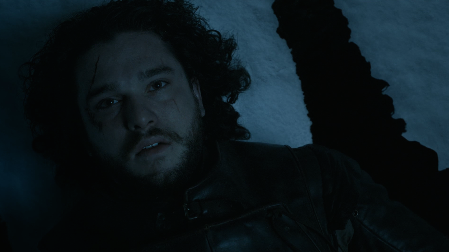 Game-Of-Thrones-Finale-Saison-5-Predictions-2