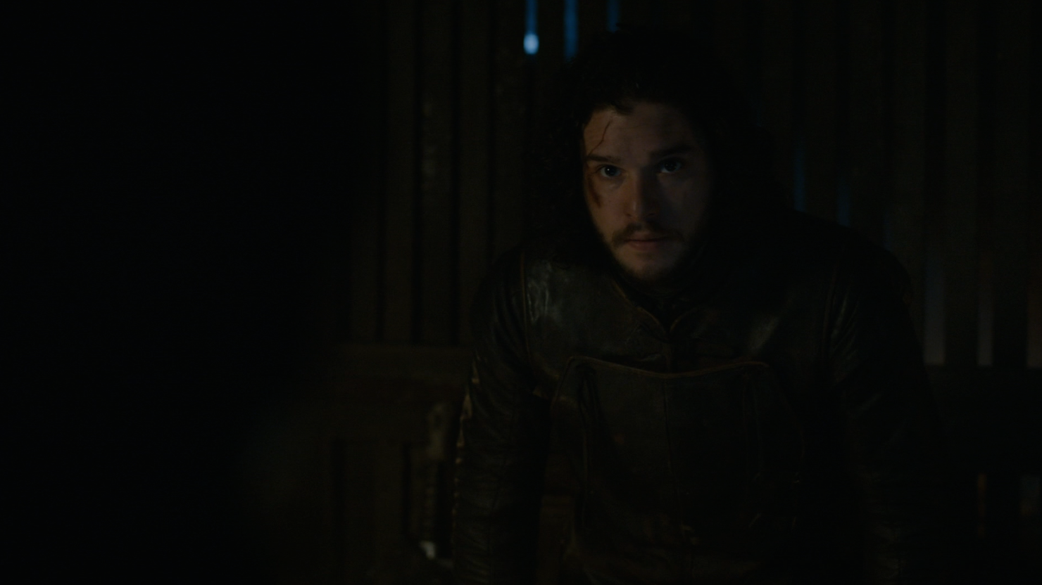 Game-Of-Thrones-Finale-Saison-5-Predictions-3
