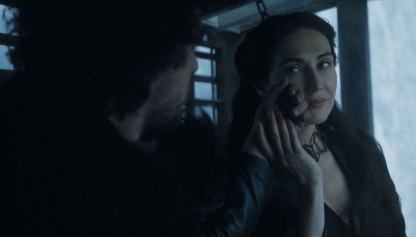 Game-Of-Thrones-Finale-Saison-5-Predictions-5