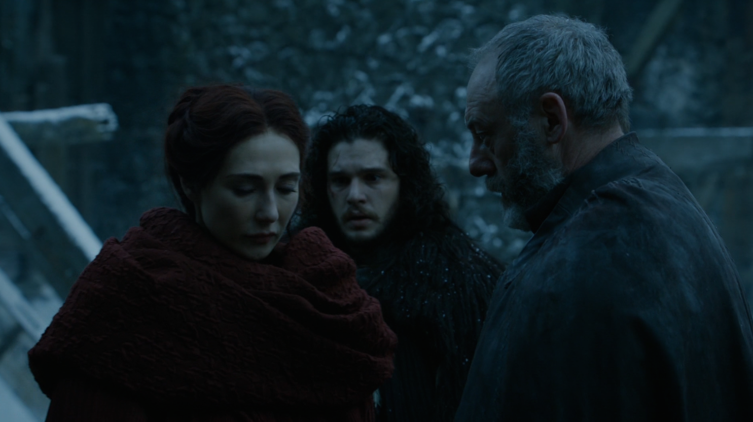 Game-Of-Thrones-Finale-Saison-5-Predictions-6