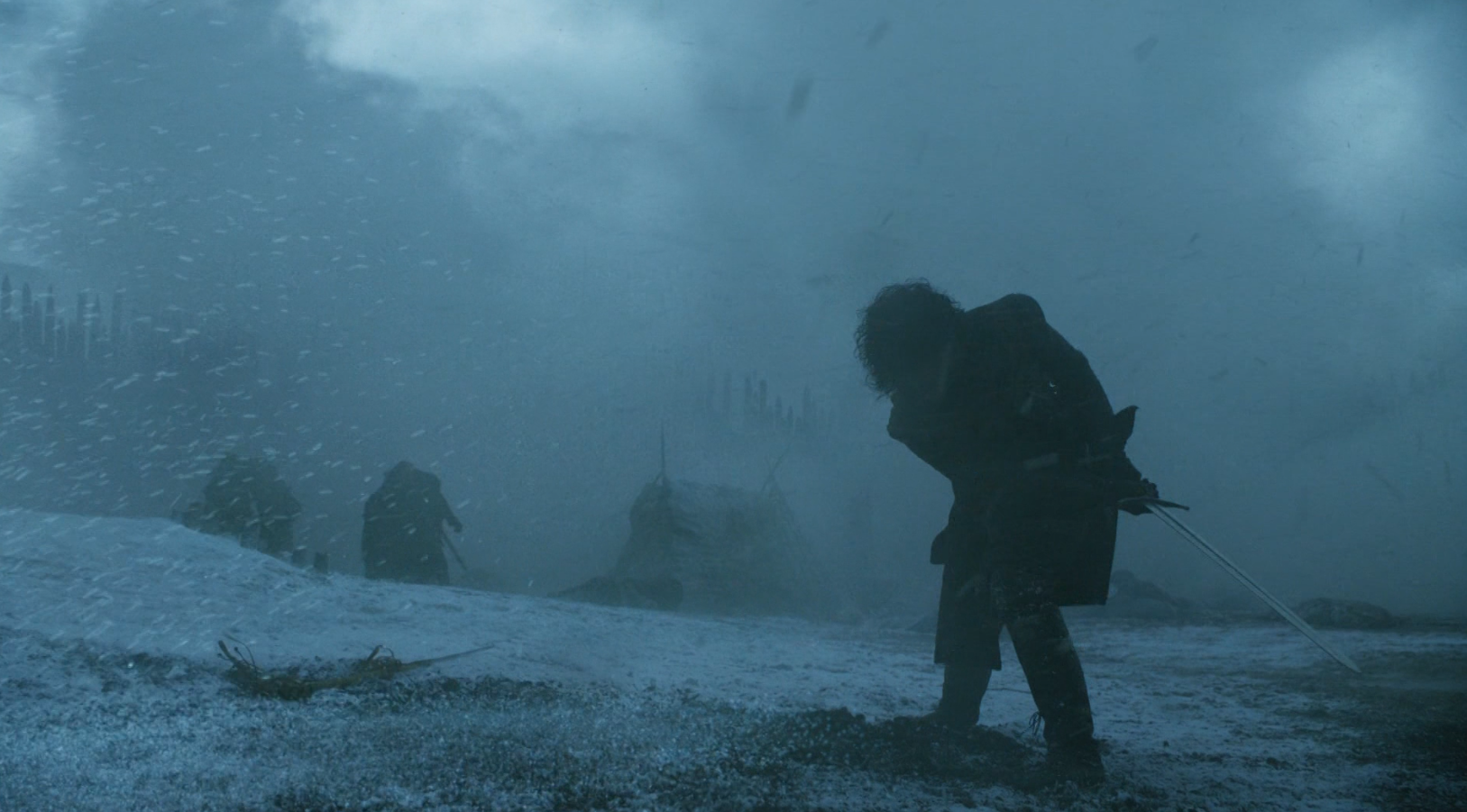 Game-Of-Thrones-Finale-Saison-5-Predictions-7