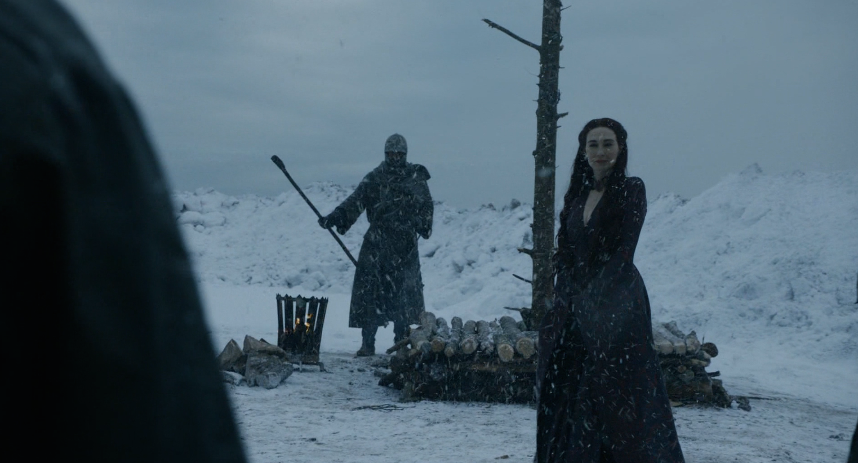 Game-Of-Thrones-S05-E09-Recap-1