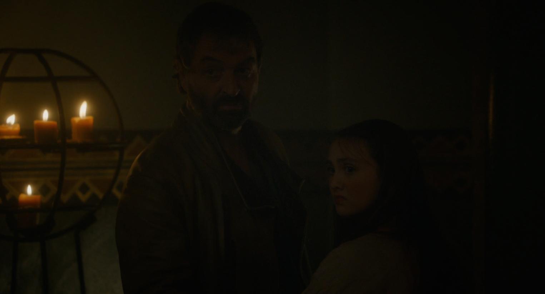Game-Of-Thrones-S05-E09-Recap-10