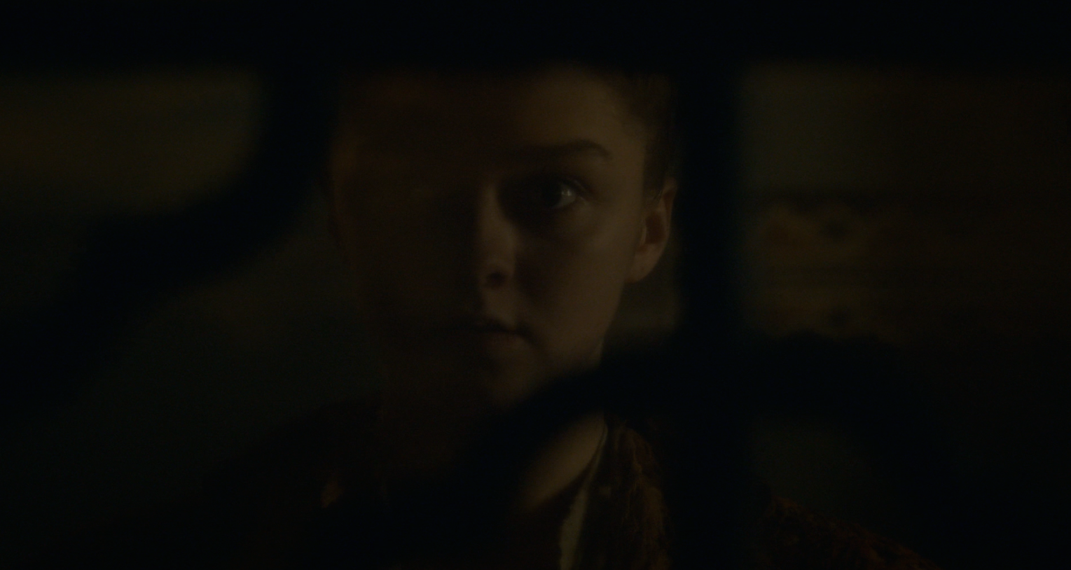 Game-Of-Thrones-S05-E09-Recap-11