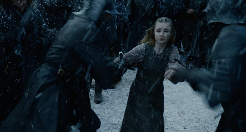Game-Of-Thrones-S05-E09-Recap-3
