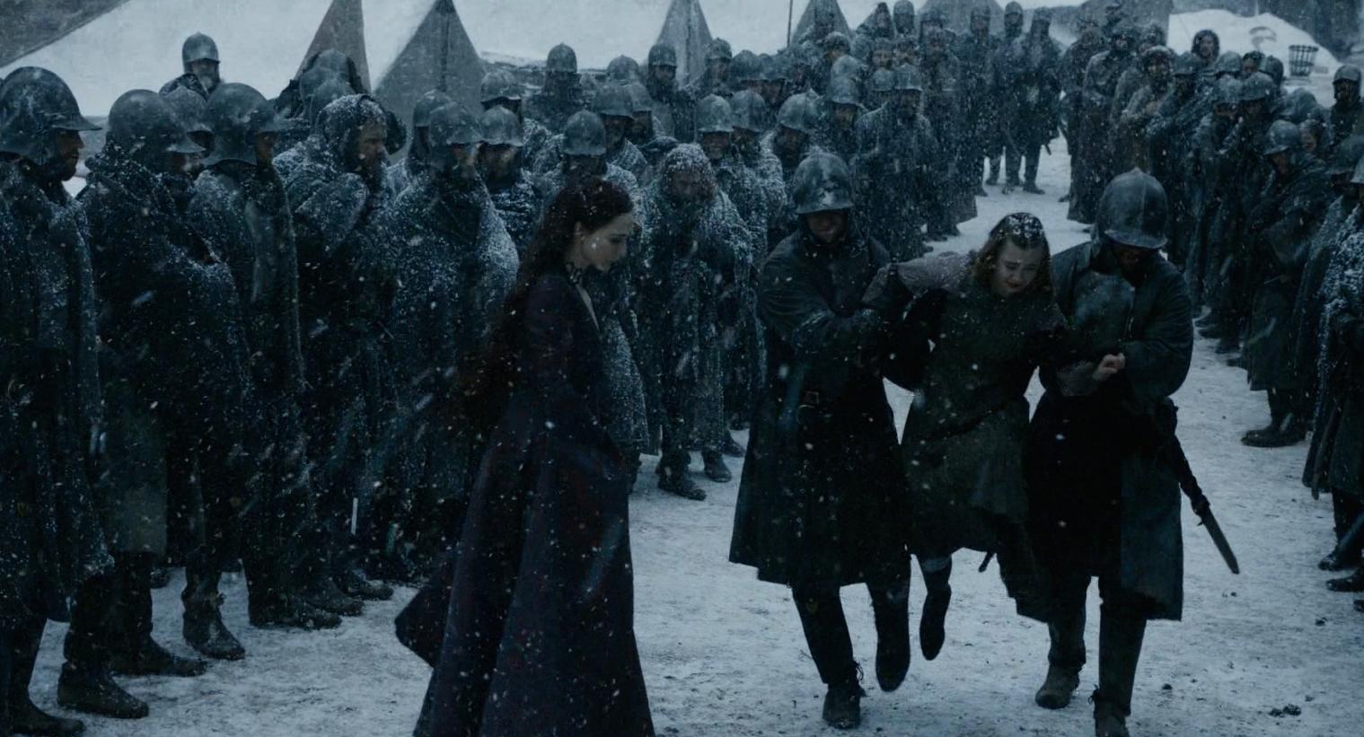 Game-Of-Thrones-S05-E09-Recap-4