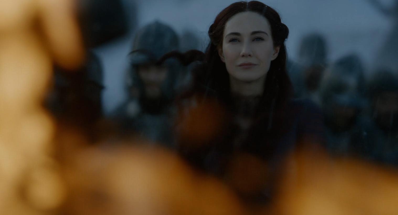 Game-Of-Thrones-S05-E09-Recap-6