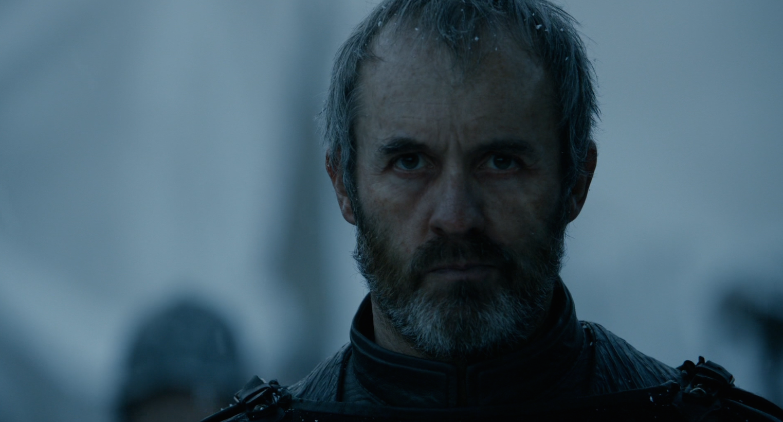 Game-Of-Thrones-S05-E09-Recap-7