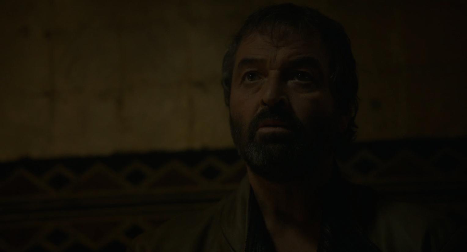 Game-Of-Thrones-S05-E09-Recap-8