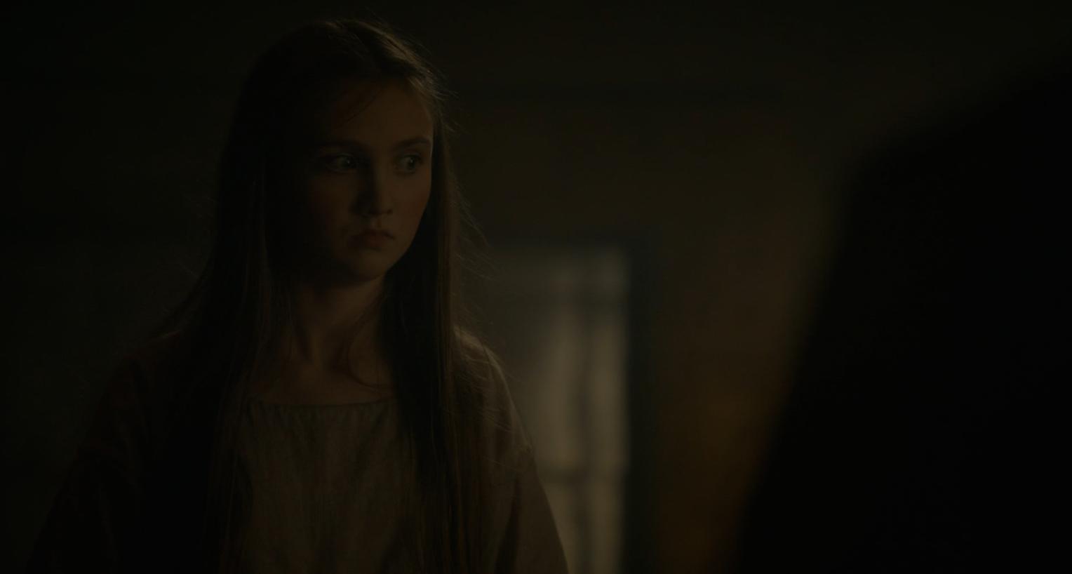 Game-Of-Thrones-S05-E09-Recap-9