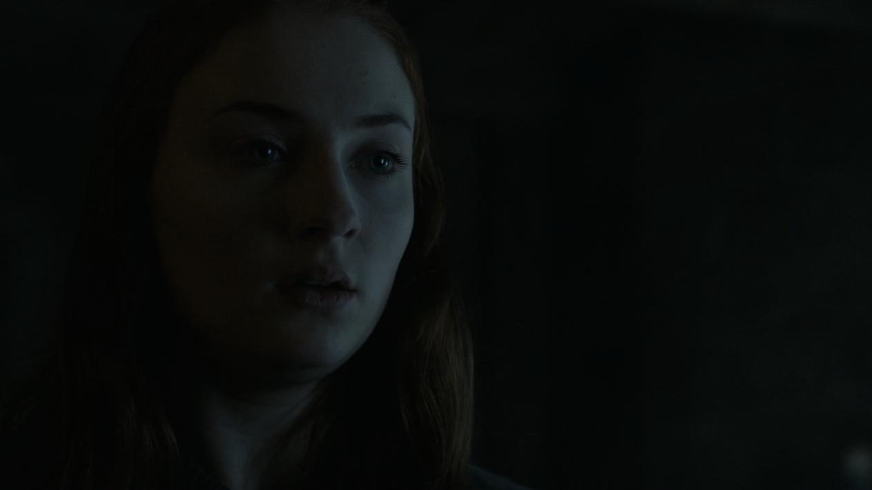 Game of Thrones Saison 5 Épisode 08-5