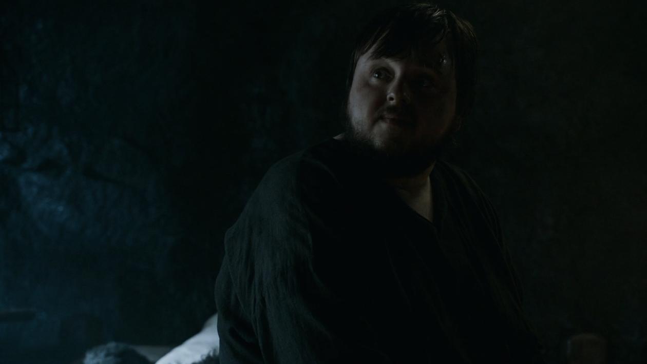 Game of Thrones Saison 5 Épisode 08-6