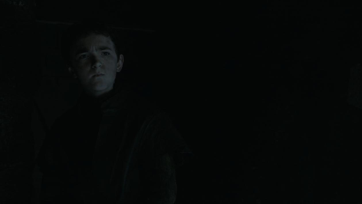 Game of Thrones Saison 5 Épisode 08-7