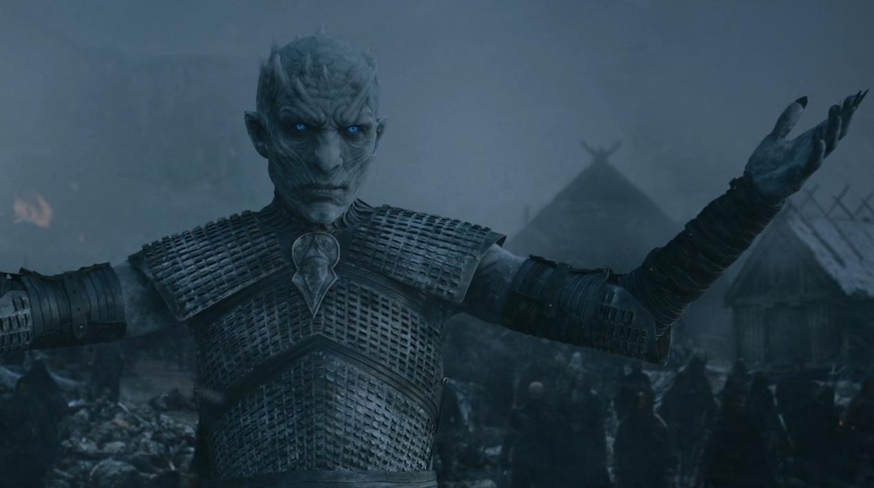Game of Thrones Saison 5 Épisode 08-9