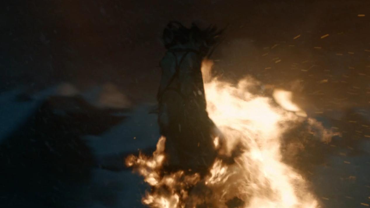 Game of Thrones Saison 5 Épisode 09-1