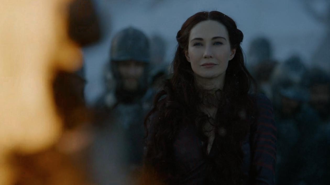 Game of Thrones Saison 5 Épisode 09-10