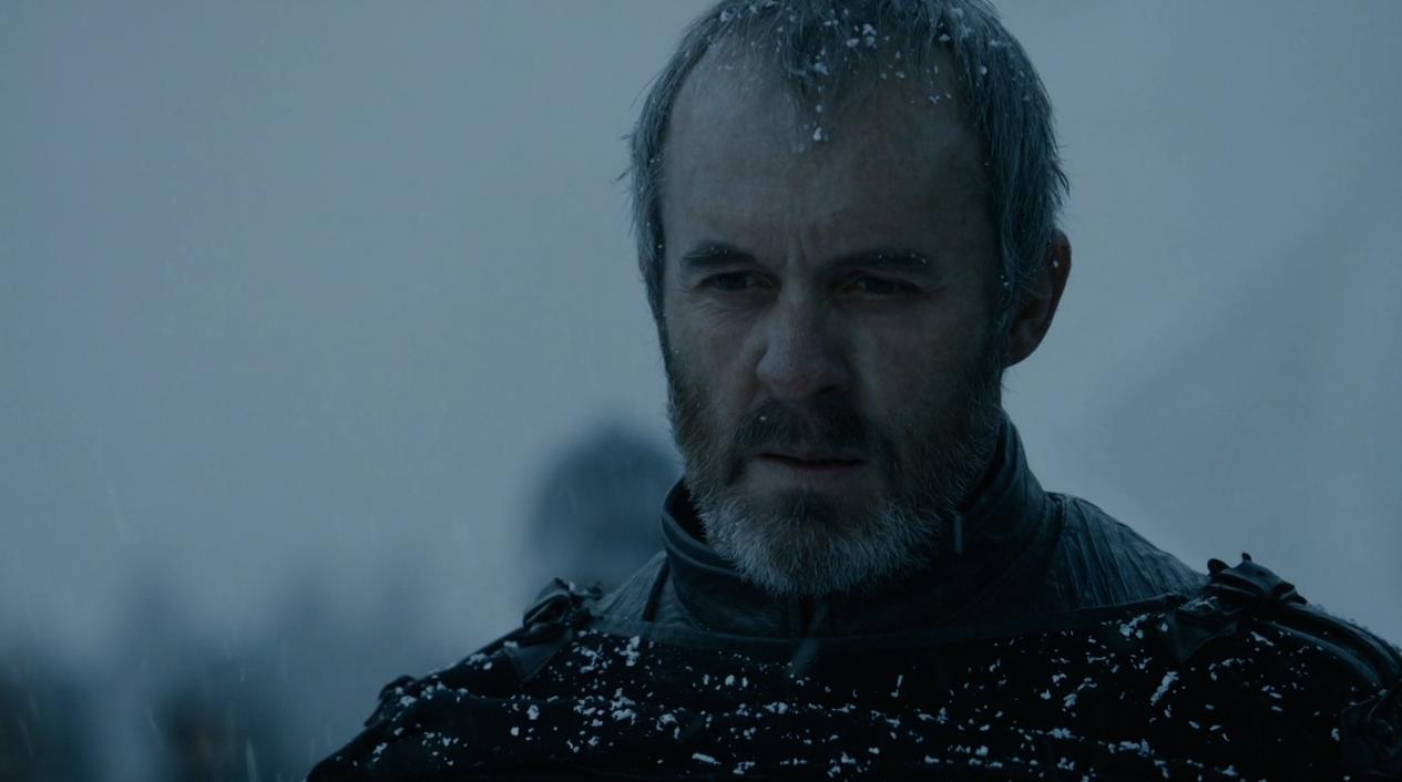 Game of Thrones Saison 5 Épisode 09-12