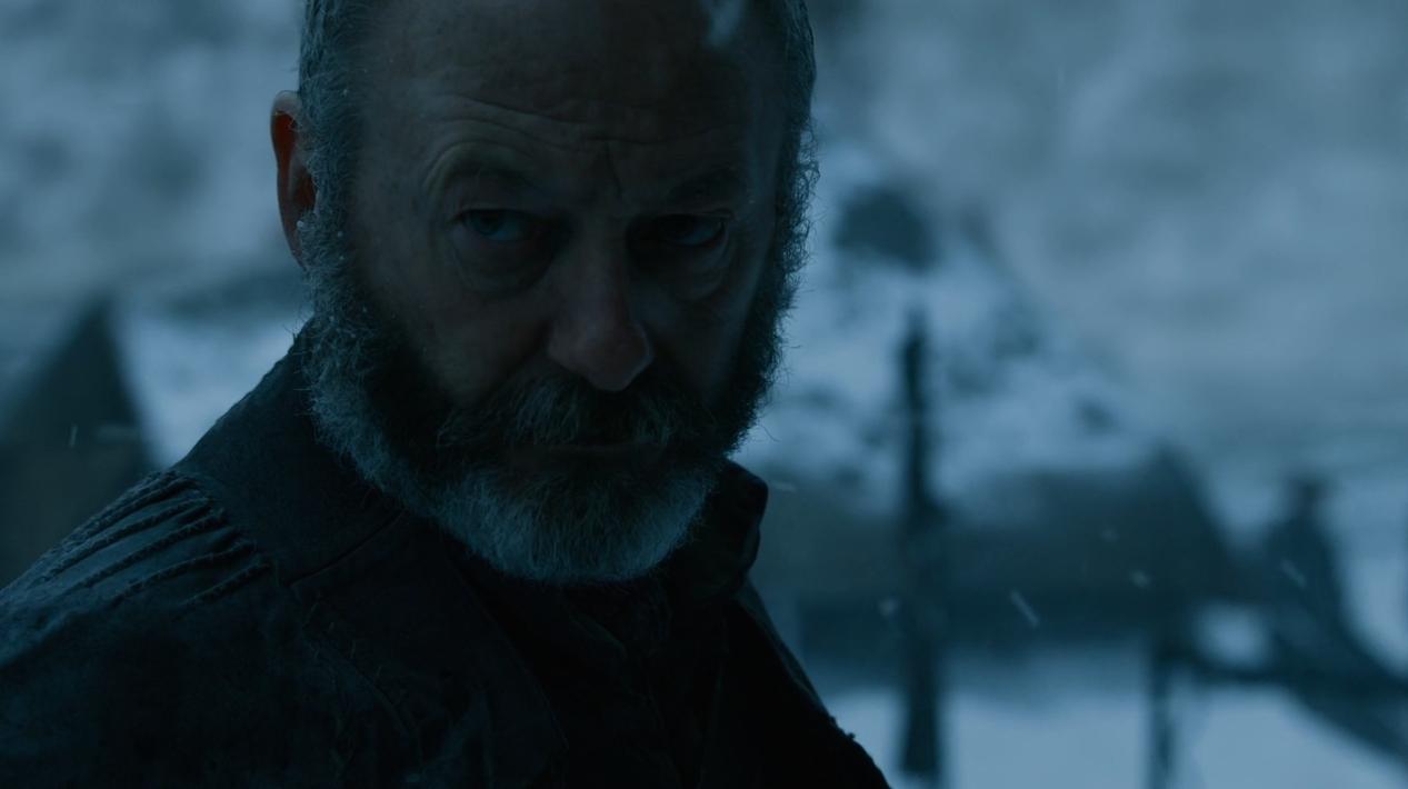 Game of Thrones Saison 5 Épisode 09-2