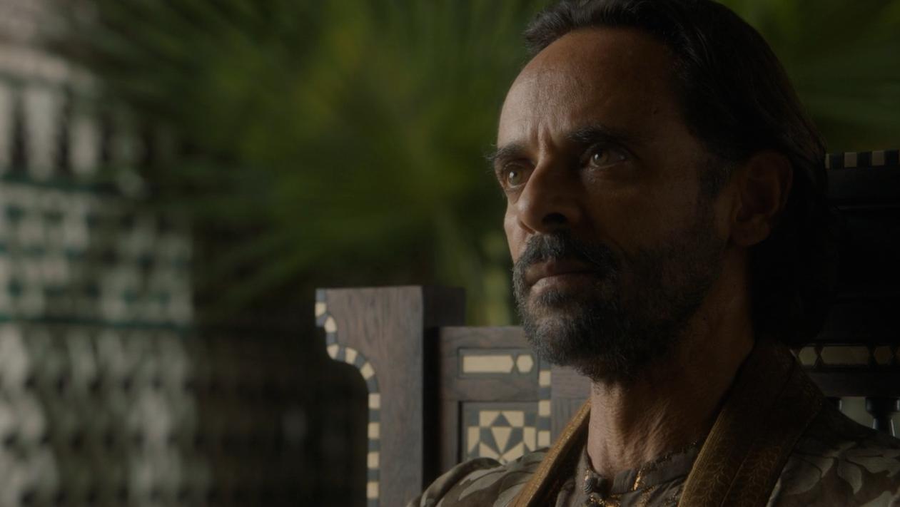 Game of Thrones Saison 5 Épisode 09-5