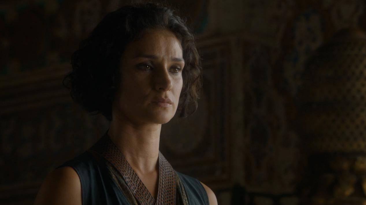 Game of Thrones Saison 5 Épisode 09-6