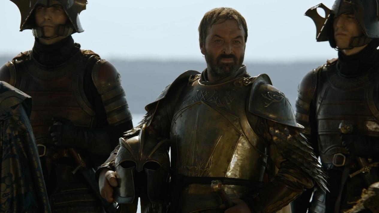 Game of Thrones Saison 5 Épisode 09-7