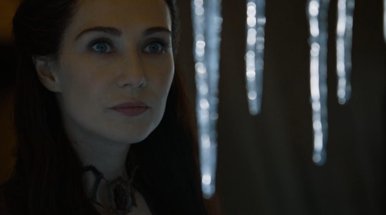 Game of Thrones Saison 5 Épisode 10-1