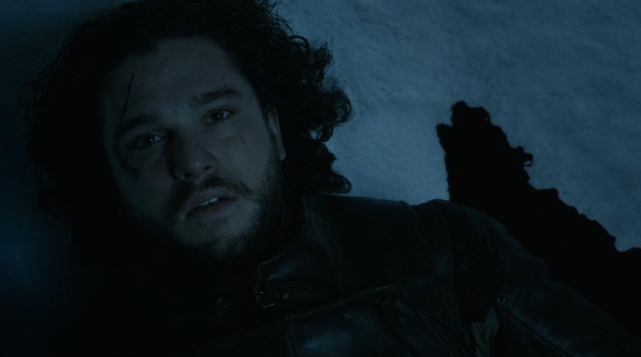 Game of Thrones Saison 5 Épisode 10-11