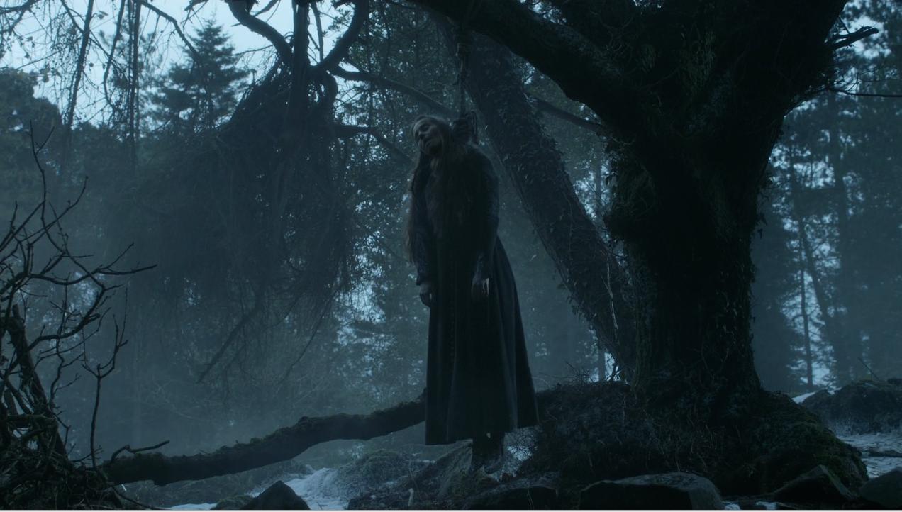 Game of Thrones Saison 5 Épisode 10-2