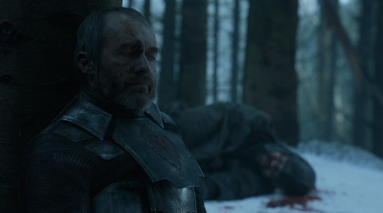 Game of Thrones Saison 5 Épisode 10-5