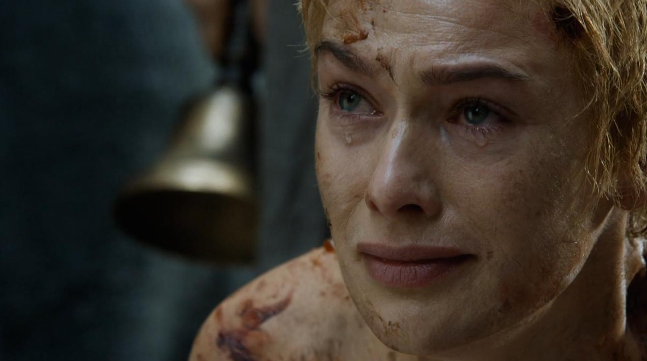 Game of Thrones Saison 5 Épisode 10-9