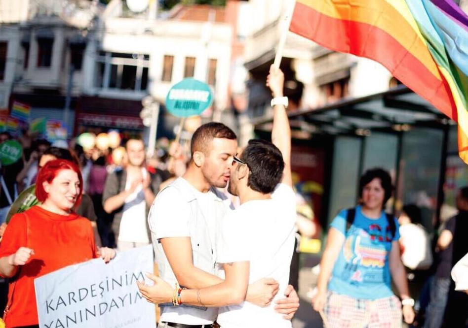 Gay-Pride-2015-Turquie-3