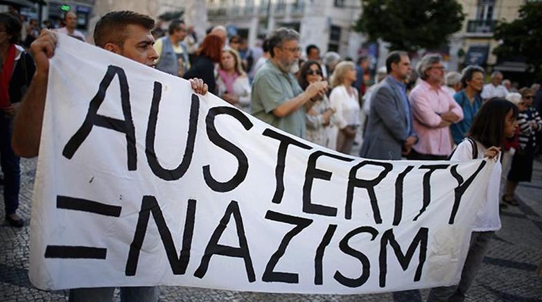 Grexit-1