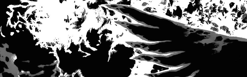 Hajime no Ippo 1094-4-Bis