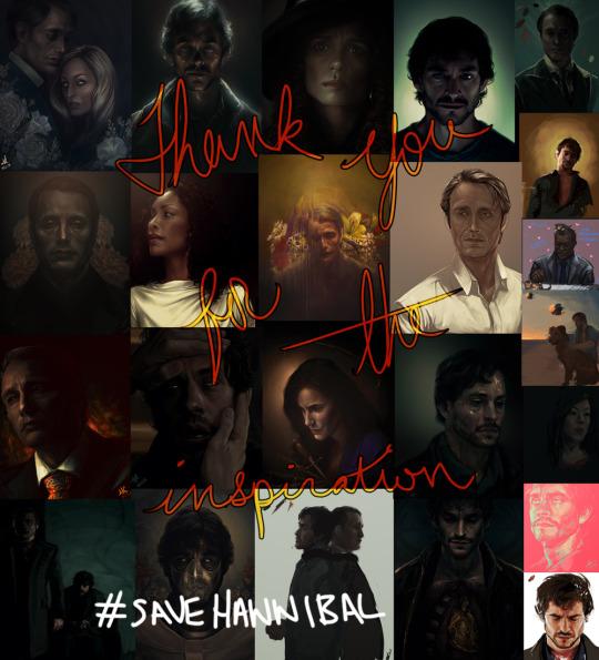 Hannibal-NBC-2