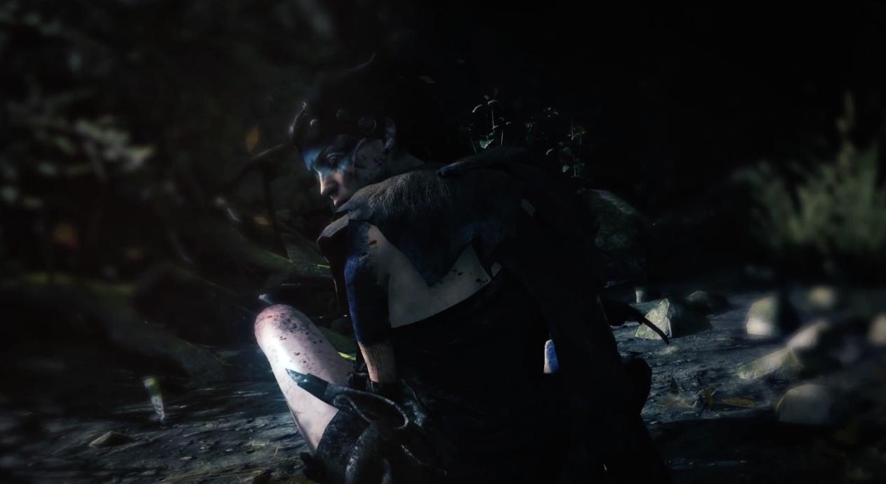 Hellblade-2