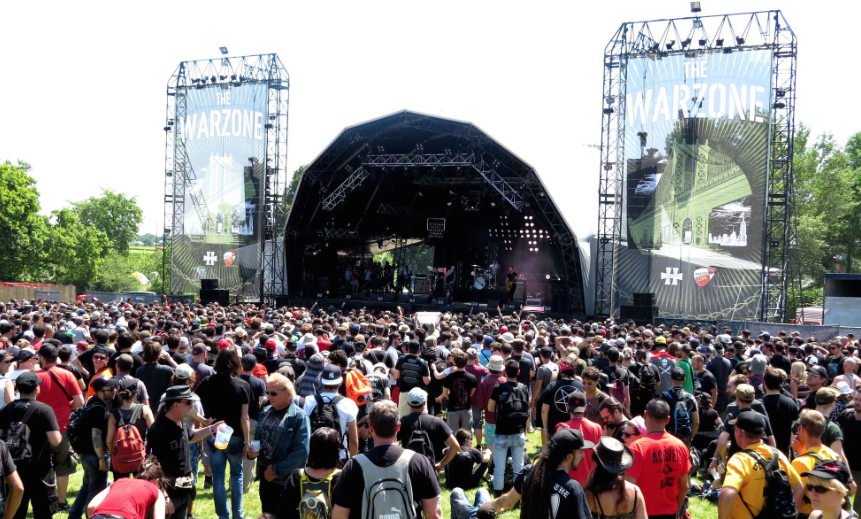 Hellfest-2015-16