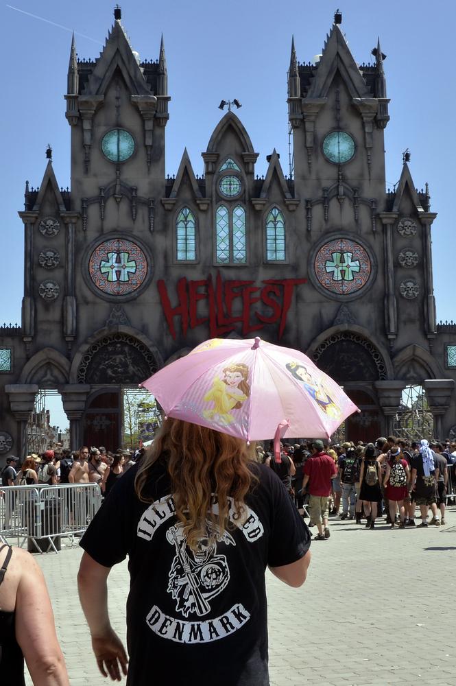 Hellfest-2015-2
