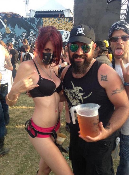 Hellfest-2015-23-Bis