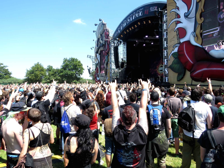 Hellfest-2015-5