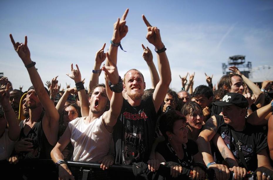 Hellfest-2015-6