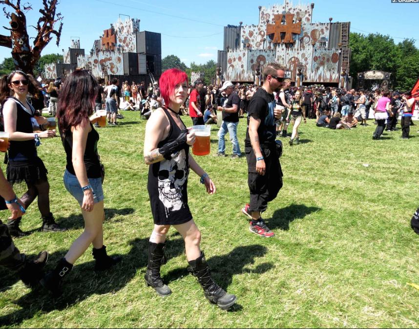 Hellfest-2015-7