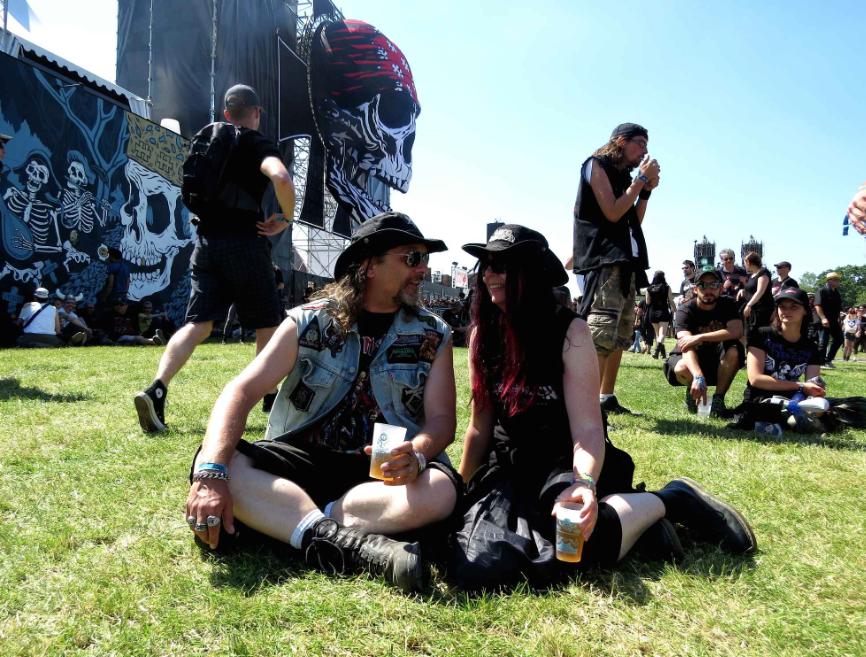 Hellfest-2015-8