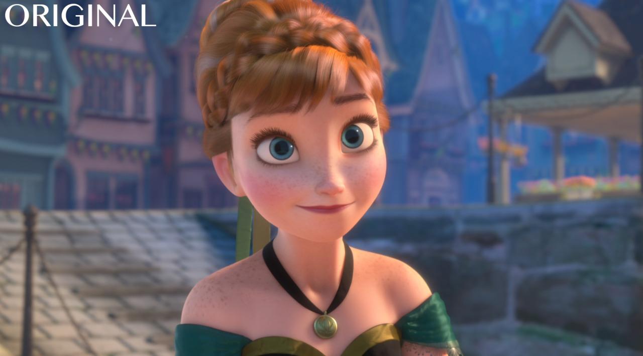 Heroines-Disney-Realistes-1